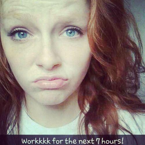 Save meeeee! Work Hours Hyvee Blahhh