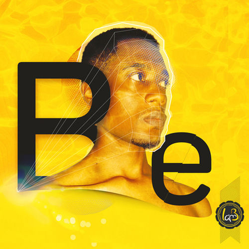 Be! BeL!ght African Art Be Become Design Graphic Design Human Meets Technology Selfie Yellow First Eyeem Photo