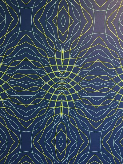 Full Frame Pattern Backgrounds No People Close-up Abstract
