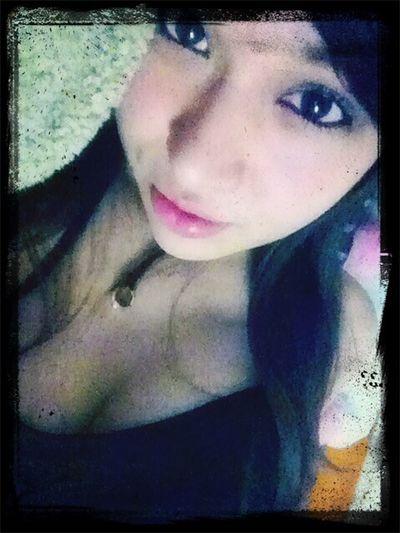 Me Add Me Instagram Brendabitez Hi!