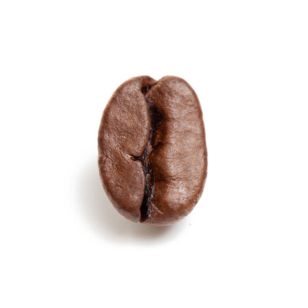 roasted Coffee bean isolated on white Beans Beverage Breakfast Coffee Coffee Time Food And Drink Freshness Isolated Bean Brown Brown Color Cappuccino Coffee - Drink Coffee Bean Coffee Cup Culture And Tradition Cut Out Cut Out On White Food And Drink Freshness Healthy Eating Isolated On White Roasted Coffee Bean Studio Shot White Background
