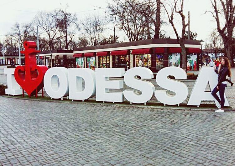 Odessa Odessa_one_love OD Odessa City Beutiful  Beutiful Day