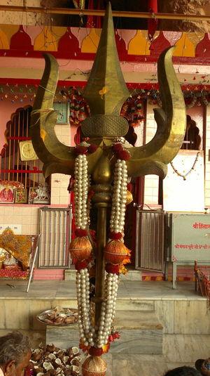 Hinglaj Mata Hinglaj Mata Temple Hinglaj Shakti Peeth India JRPphotography Rajasthan Tourist Attraction  Tousism