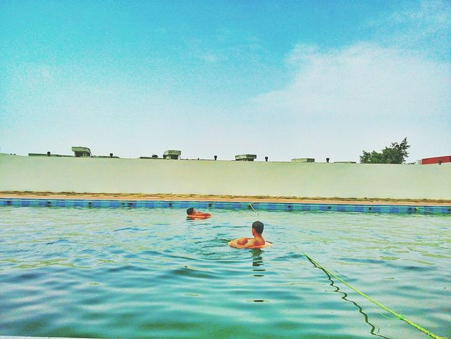 Swim in swimming pool Found On The Roll Our Best Pics The Portraitist - 2016 EyeEm Awards Week On Eyeem Showcase May The Portraitist - The 2016 EyeEm Awards Taking Photos My Best Pics Popular Colour Portrait Indianphotography The Photojournalist - 2016 EyeEm Awards Landscape Water Waters Edge Swimming Pool Swimming With My Phone Swimming Pool Villas Swimming Pool 🏊🏻 Swimming Pool Project... Swimming At The Pool
