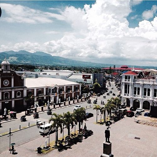 I Love My City Balanga City, Bataan, Philippines.❤️ Proud ILoveMyCity First Eyeem Photo