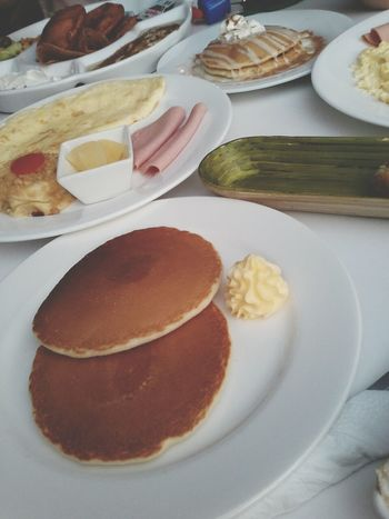 فطور الشيف