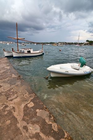 Beach Beauty In Nature Boat Cloud - Sky Day Mode Of Transport Moored Nature Nautical Vessel No People Outdoors Scenics Sea Sky Tranquility Transportation Water