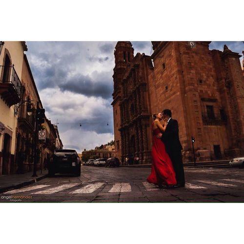 Wedding Weddingphotography Weddingday  Boda Love Zacatecas Mexico