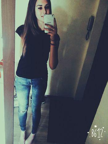 )) Hello World