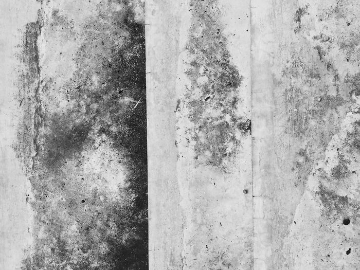 Full Frame Backgrounds Pattern Wall - Building Feature No People Textured  Built Structure Old Close-up Dirty Outdoors Concrete Building Exterior Decline Architecture