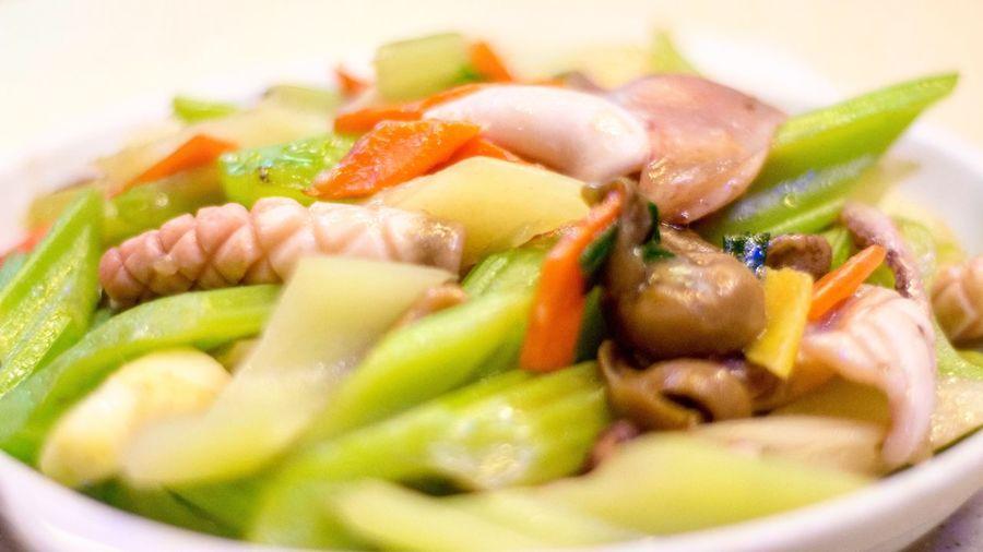Hkfood Food Food Porn Foodphotography foo Foodporn HKFood Hongkongfood Chinese Food Food Porn Awards
