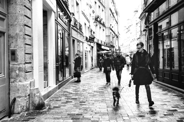 OpenEdit Paris Blackandwhite Photography Eye4black&white  Eye4photography  Monochrome Streetphotography Streetphoto_bw Bestfriend Street Photography