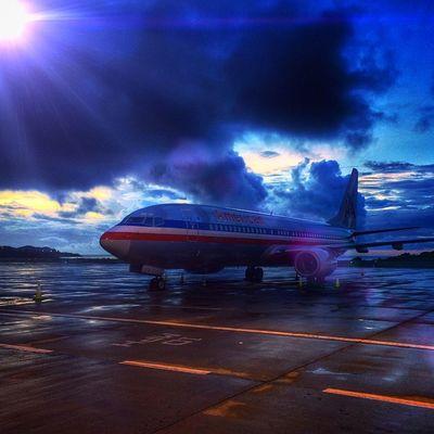 Avgeek Americanairlines Grenada Cloudporn Rsa_light