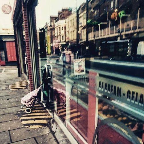 St brick lane Streetphotography Streetphotograper