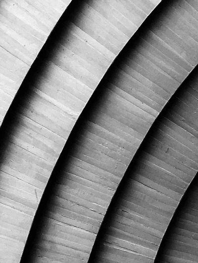 Full frame shot of wooden steps