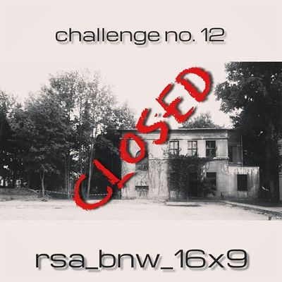 ▫rsa_bnw ▪ challenge: 16x9 is now closed! ▫ thanks for all your entries and support! it will be a hard decision! ▪winner and runner ups will be announced this evening (CET).▫ Daybestpict_bw Black_white Black And White Rsa_bnw Bw_lover Blackandwhiteonly Bws_worldwide Ig_snapshot Bw_love Bestshooter Bnw_society Blackandwhitephoto Bw_lovers Eclectic_bnw Irox_bw Bnw_demand Insta_bw Bnw_captures Insta_pick_bw The_bestbw Ic_bw Rsa_bnw_16x9 Royalsnappingartists Photowall_bw Most_deserving_bw Bnwhisperers Bw_shotz Igworldclub