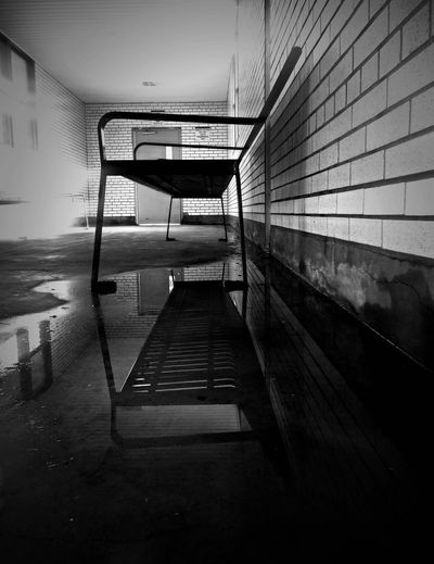 """""""My Favorite Things"""" by edemirbarrosfotografi Water Reflections Peace And Quiet Artistic Expression Black And White Monochrome ArtInMyLife NYC Street Photography LongIslandNY What Does Peace Look Like To You? EyeEmBestPics Chasingdreams First Eyeem Photo Eye4photography  Abstractart Subway Station Train Station Art Is Everywhere Eyem Gallery Visual Poetry Check This Out Clear Water My View Inner Peace InnerLight Peacefulness"""