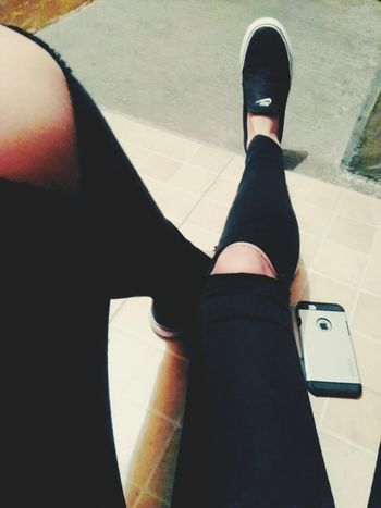 Nike✔ Jeans IPhone Outfit Beautiful The Xxi Life  Artic Monkeys Music Smoke