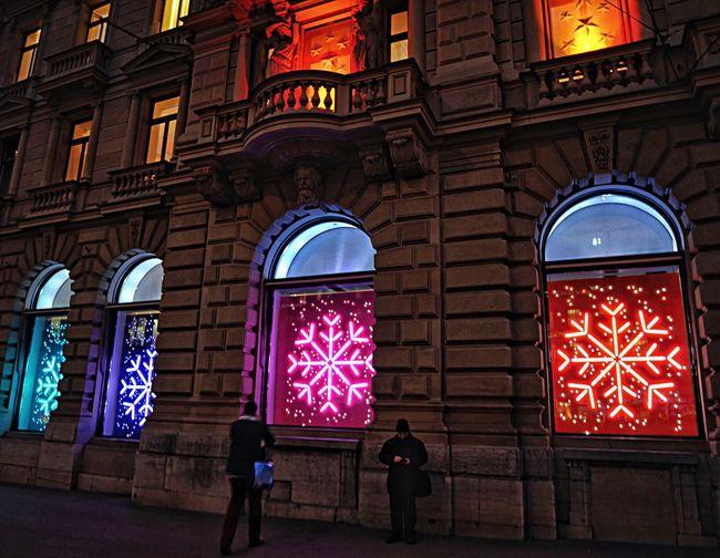 Streetphotography Street Street Photography Streetphoto Berlin - Zürich EyeEm Best Shots Lights