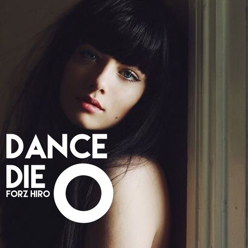 Dance O Die Dance Dancer Dancing Forzdancers Forzhiro Followme Like
