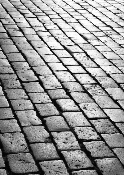 background of gray stones called sampietrini in italian language Rome Square Vatican Background Backgrounds Floor Italian Italy Pave Pavement Pavement Patterns Pavement Textures Pavements Sampietrini Sampietrino Sampietrino Romano Sanpietrini Sanpietrino Stone Stone Background Stones