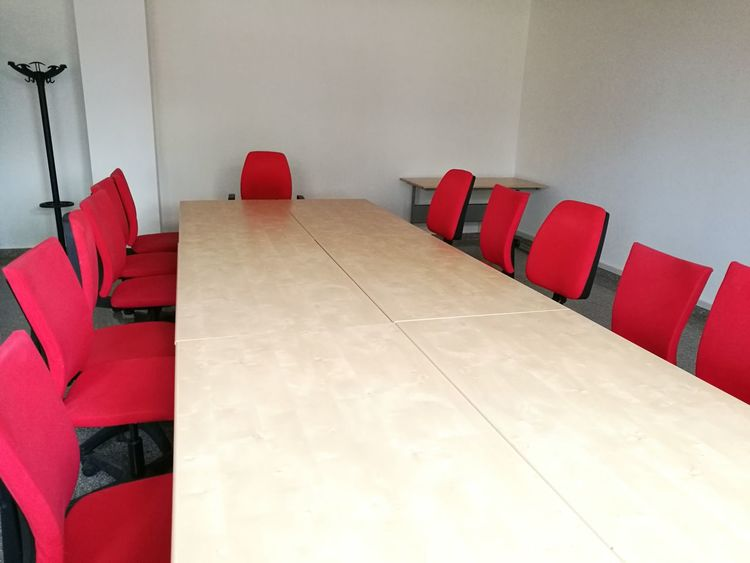 meeting room BoardRoom Business Chairs And Tables Conference Conference Room Corporation Discussion Forniture Meeting Office Professional Room Table Workplace