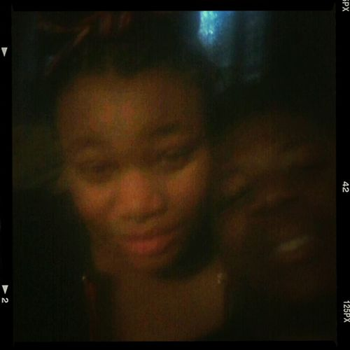 love her fr i will die for my wife :*
