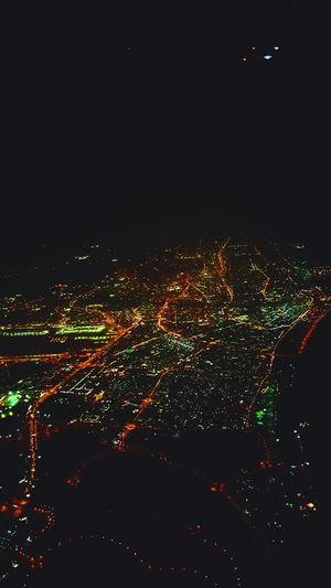 Emiratesairline Emirates Firstclass Light Dubai Dubaicity Asian  Flithyfeeds Flight ✈ Traveling Travel Travel Photography