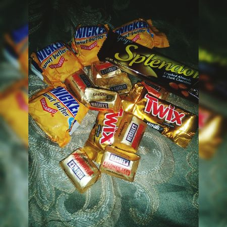 Sweets pa more!!! Sweet Tooth Sweets