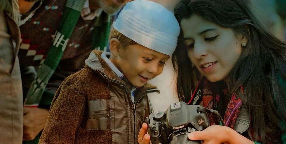 That's Me Wishes Kids Culture Cutekids Fatehpursikri Expression Expressive Innocence Smilerforever