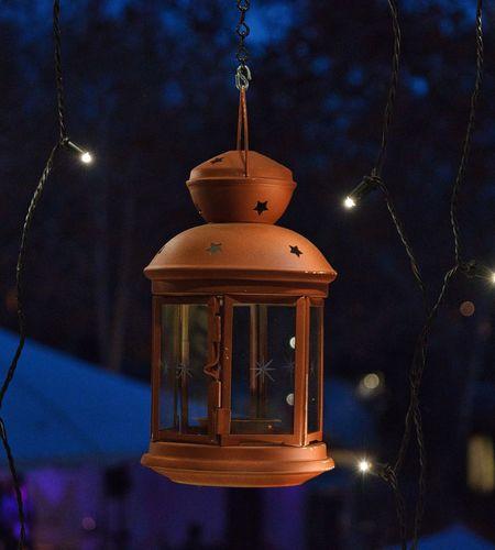 Lantern EyeEmNewHere Close-up Decoration Focus On Foreground Glowing Hanging Illuminated Lantern Light Night No People