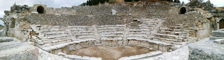 Helenistik Greek History Roman History Ephesus - Turkey Ephesus Ruins Ephesus Exciting Turkey Parliament