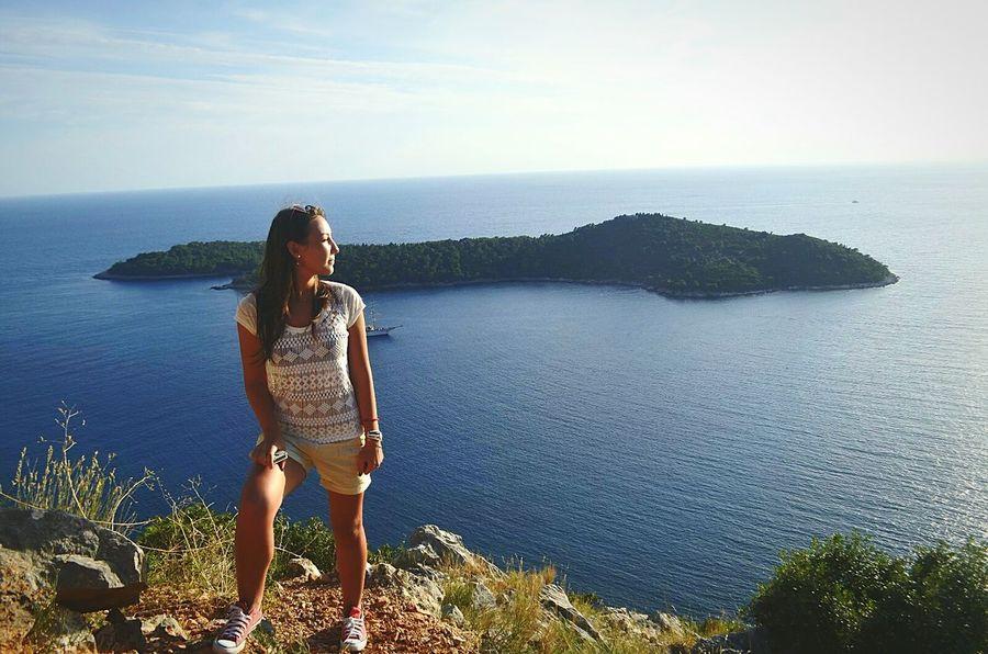Beauty Of Montenegro First Eyeem Photo
