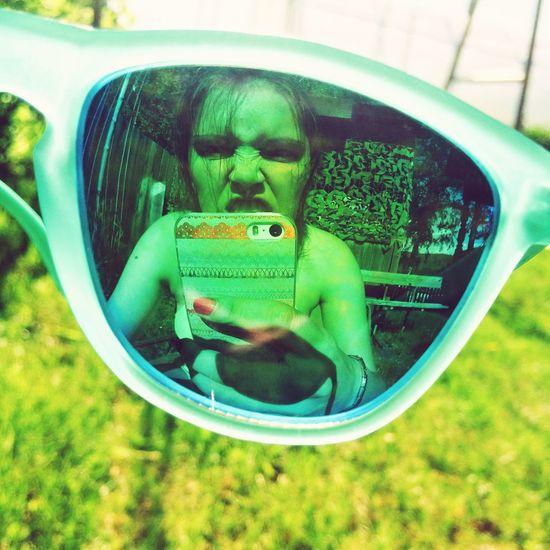 Summer Hello World Original