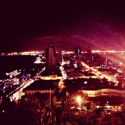 PhonePhotography JP Guayaquil All You Need Is Ecuador Photography Ecuador♥ Barrio Las Peñas