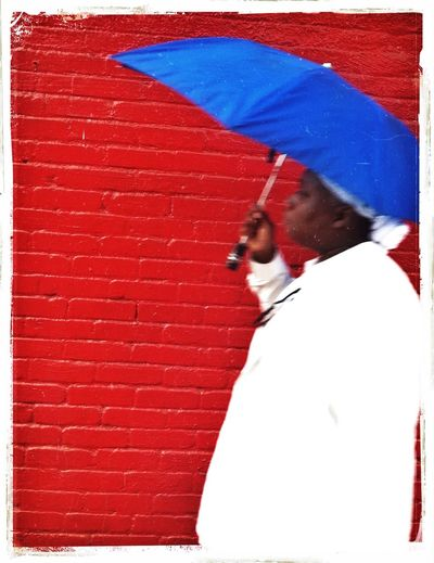streetphotography at Atlanta Streetphotography