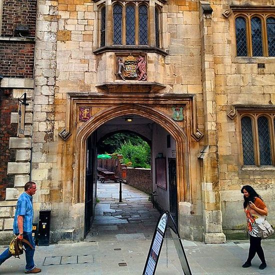 Gloucester Greatbritain Instagram Instagrammers Toptags @top.tags Instagood Followme Follow ShoutOut Photography Filter Filters Photo Ig Igaddict Photooftheday Insta Picoftheday Bestoftheday Instadaily Instafamous Popularpage Popular