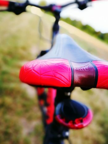 Fahrrad Fahrräder Sattel Bike Mountainbike Dirtbike Bikini