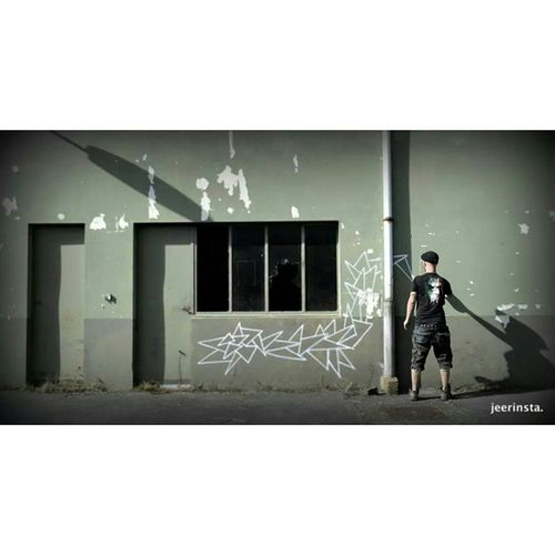 Streetart Graffiti Urbex Sheloutime