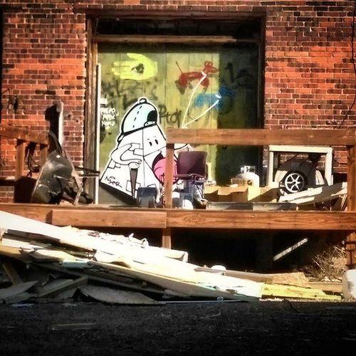 Graffiti Graffhunter Graffitiporn Denvergraffiti Streetart Denverstreetart Nspire @chrishaven