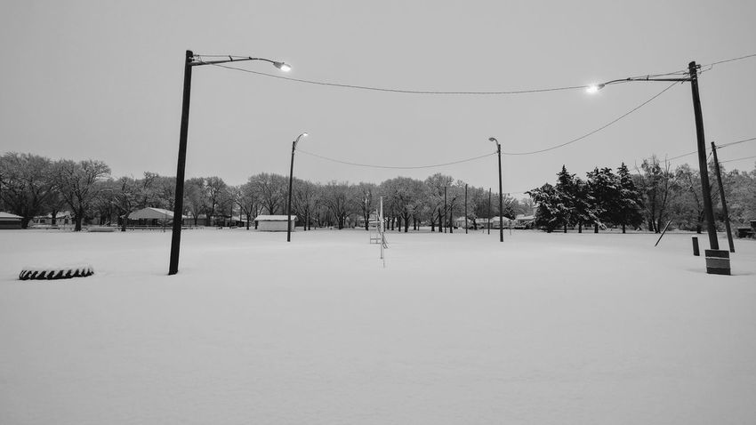 Visual Journal December 4, 2016 Western, Nebraska (Fujifilm Xt1,Fuji 10-24/f4 OIS) edited with Google Photos. A Day In The Life Camera Work Cold Temperature Eye For Photography EyeEm Best Shots EyeEm Masterclass MidWest My Neighborhood Narrative Nebraska No People Outdoors Photo Diary Rural America Rural Scene Small Town America Snow Covered Snowing Storytelling Taking Photos Visual Journal Winter Winterscapes Wintertime Winterwonderland
