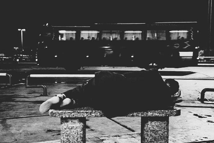 Streetphotography Streetphoto_bw Street Photojournalism The Great Outdoors - 2016 EyeEm Awards Social Photography DocumentaryPhotographer Documentaryphotography Black & White Black Nightphotography Nightstreetphotography Nightlife Iran Street Photography Tehran Streets