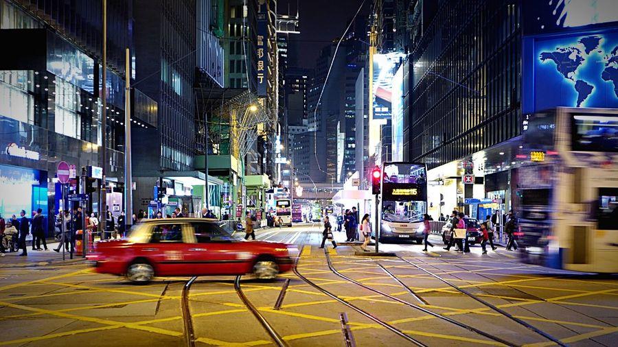 Central Night HongKong Discoverhongkong Leica Leicaq Nightphotography Night Night Lights Street Streetphotography Streetphoto_color Central Hello World EyeEm Best Edits EyeEm Gallery EyeEmbestshots EyeEmBestPics EyeEmBestEdits EyeEm Best Shots 夜景 香港 28mm Pmg_hok