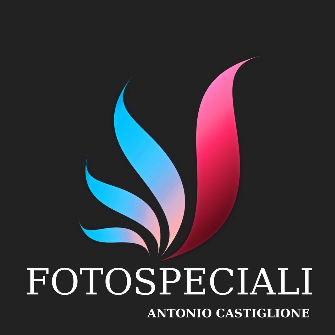 Antonio Castiglione