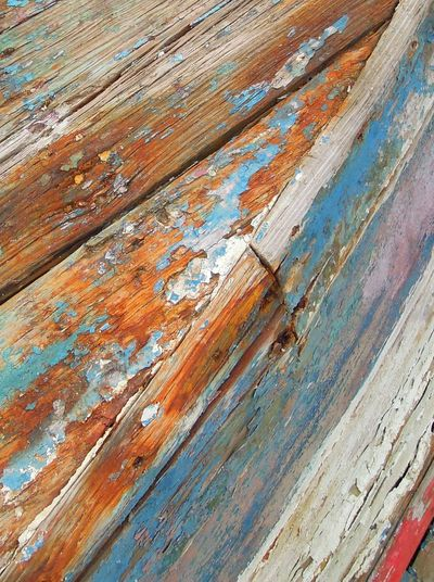 Shipwreck Rotton_wood Fishing Boats Rotting Wood Ruined Adandoned Peeling Paint Deterioration Textures And Surfaces