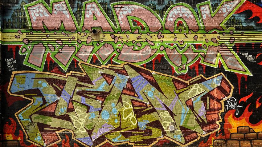Berlin Berlin Wall Berlin Wall Graffiti East Side Gallery Germany Graffiti Graffiti Art Graffiti Paintings Wall