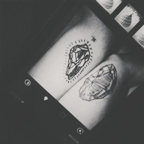 Nos une todo ★ Universal Souls★ GalaxyLove Friendlove Tattooed