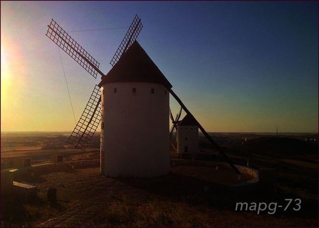EyeEm Best Shots - Landscape EyeEm Gallery EyeEm Best Shots Spending Time Outdoors Nature Quijote