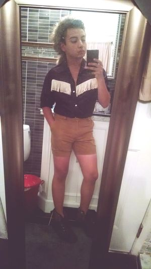 Gay Hotgayboy Cutegayguy Gaylatinboy