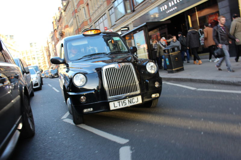 London London Lifestyle City Taxi Oxford St Day Outdoors PeopleLondonlife Transportation Black Taxidriver London_only London Streets Lond